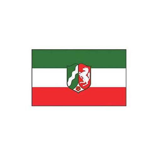 Flag-Nordrhein