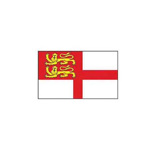 Flag-Sark