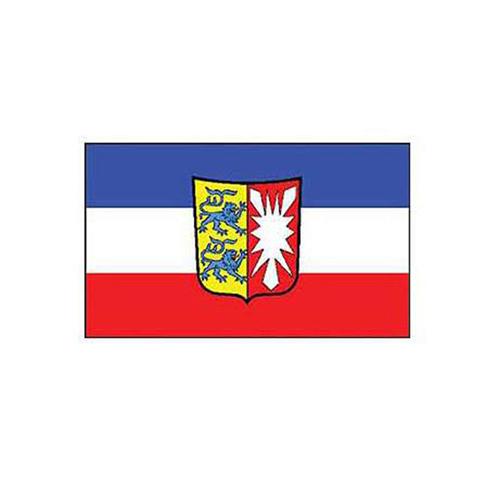 Flag-Schleswig-Holstein