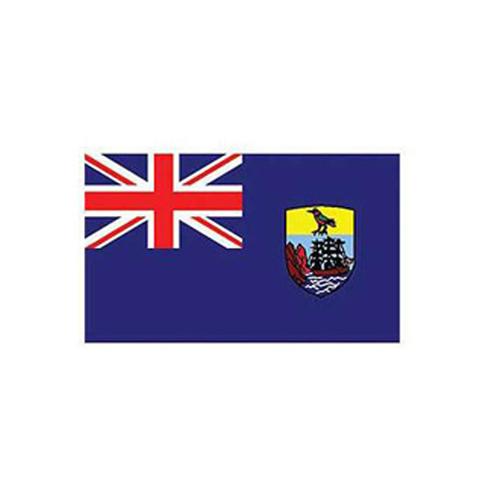 Flag-St.Helena