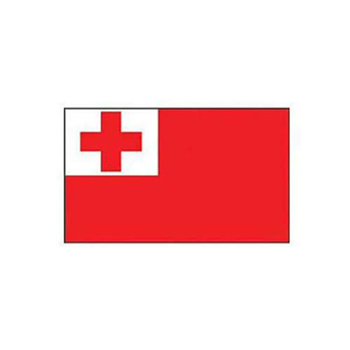 Flag-Tonga