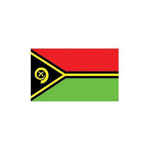 Flag-Vanuatu