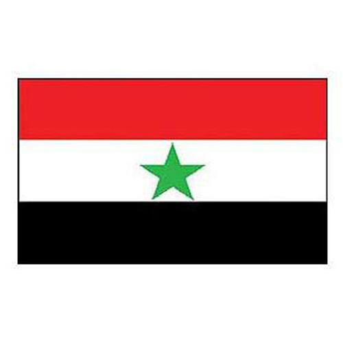 Flag-Yemen Arab Rep.