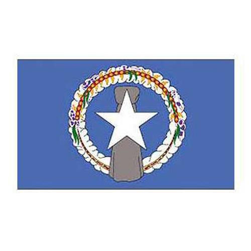 Flag-N.Marianas