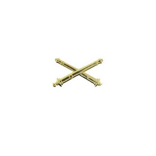 Pin Army Artillery Field