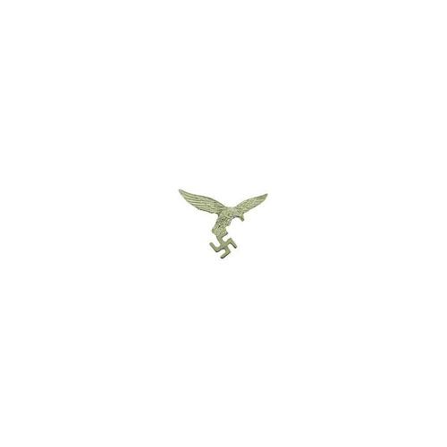Wing Germ Luft Eagle SLV