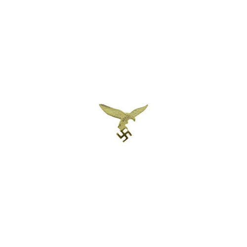 Wing Germ Luft Eagle Gold