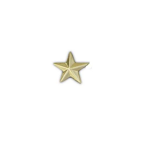 Rank Army General Star B1