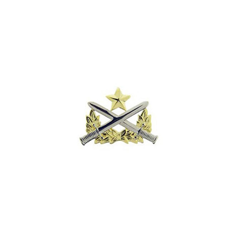 BDG Army Ranger Qualif