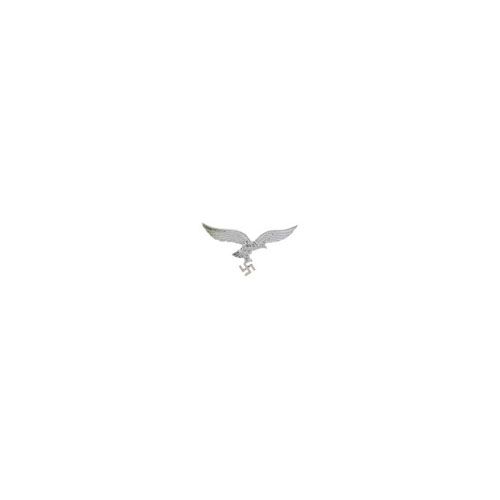 Wing Germ Luft SLV
