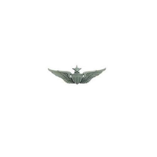 Wing Army Aviator Senior