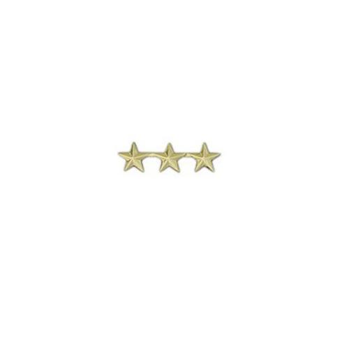 Rank Army General Star B3
