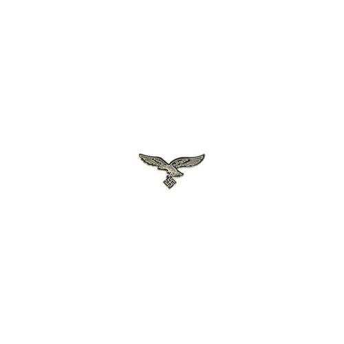 Wing Germ Luft