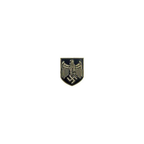 Pin Germ Wehrmacht