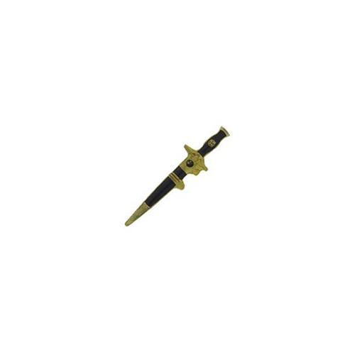 Pin Germ Luft Dagger
