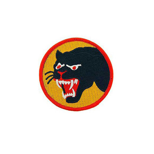 Patch Army 066th INF DIV