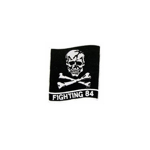 Patch Usn Fighting 084