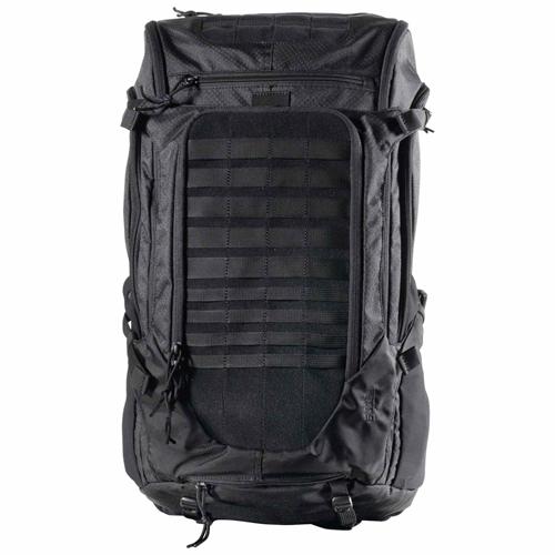 5.11 Ignitor Backpack Black