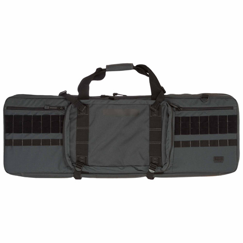 5.11 Double Rifle Case 36 Inch Double Tap