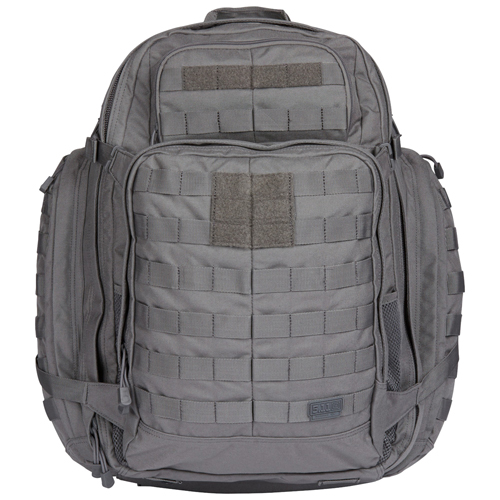 Rush 72 Backpack - Storm