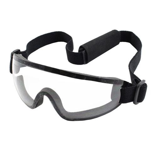 Gear Stock Adjustable Shooting Goggles
