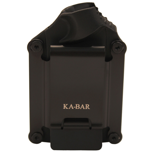 Ka-Bar TDI Sheath Fits 1477CB, 1477FG, 1480 AND 1481
