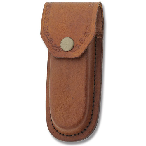 Kershaw Knives Leather Sheath