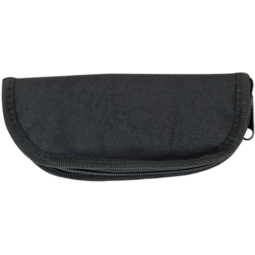 Kershaw Knives Zipper Case LG