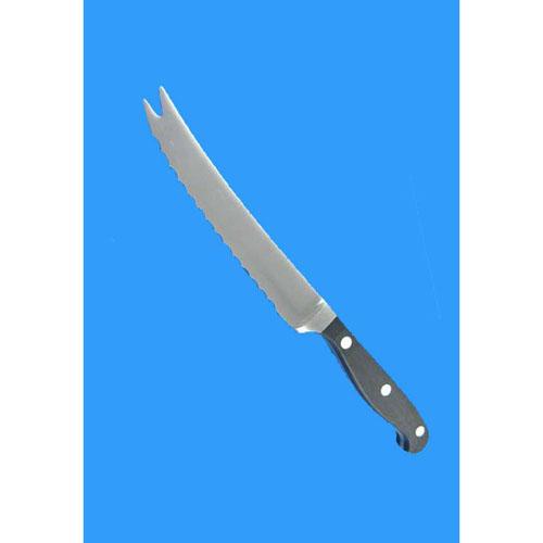 Kershaw Tomato 4-1/4 inch Knife