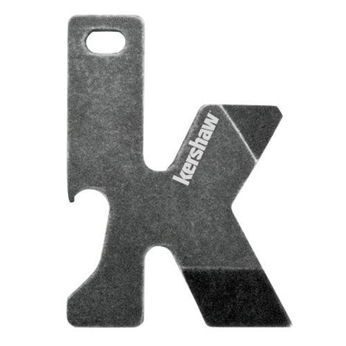 Kershaw Torx Tool Kit