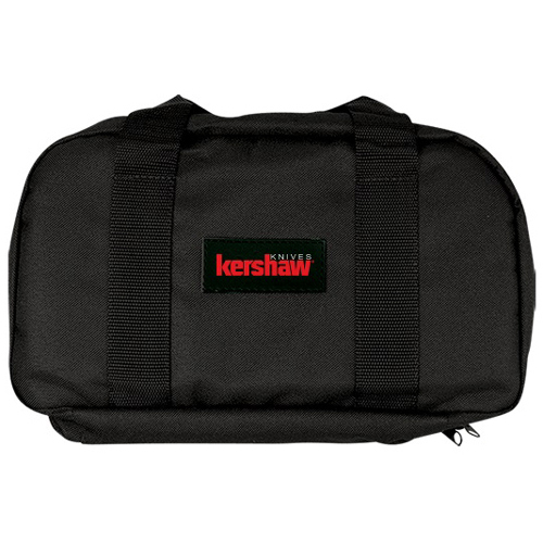 Kershaw Knives Nylon Storage Bag