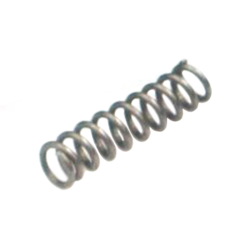 KWC Safety Spring For KMB15-S07