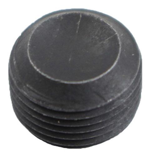KWC Steel Magazine Bottom Cap