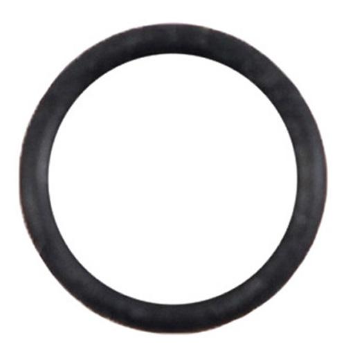 KWC Rubber O Ring
