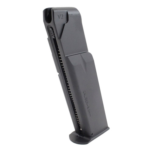KWC Magazine Only For Jericho 941 Baby Eagle CO2 Pistol