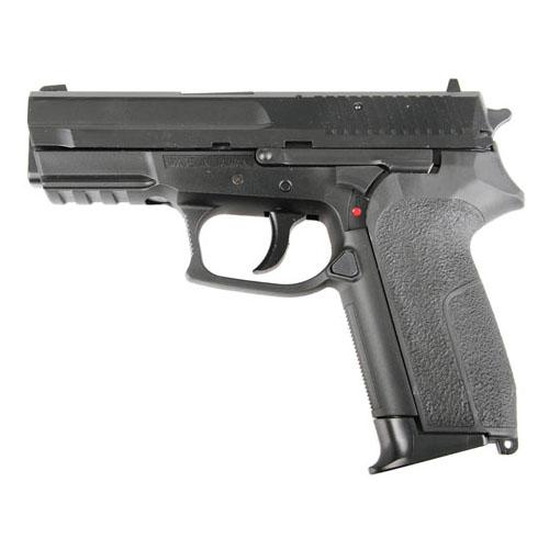 KWC Fixed Slide Model 2022 Airsoft Pistol