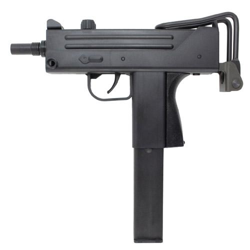 KWC MAC-11 Airsoft Gun NBB