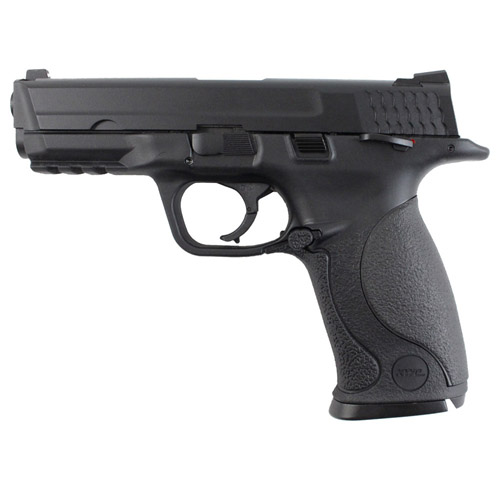 KWC M&P 40 Blowback Airsoft Pistol