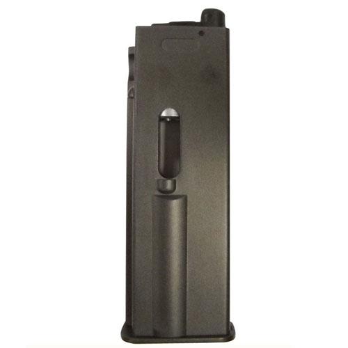 KWC KW129 Magazine for M712 4.5mm Gun