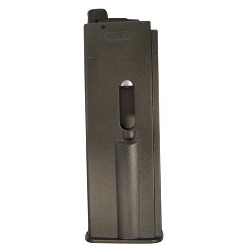 KWC KW130 Magazine for M712 6mm Gun