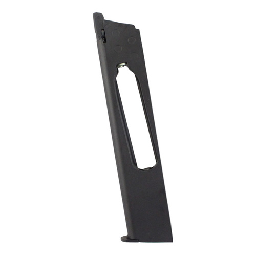 KWC M1911A1 Extended CO2 Airsoft Magazine
