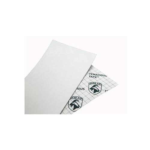 McNett Tenacious Tape Repair Tape