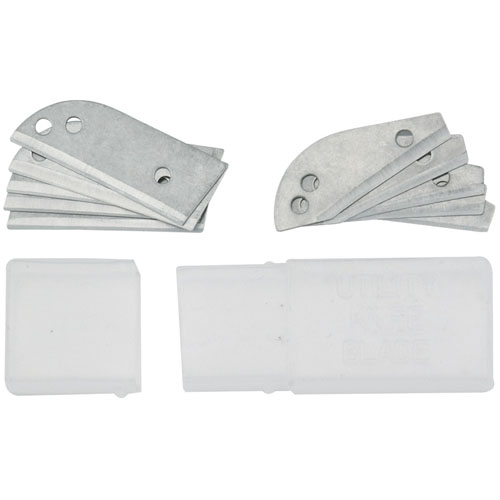 OKC Replacement Blade Set ASEK Strap Cutter