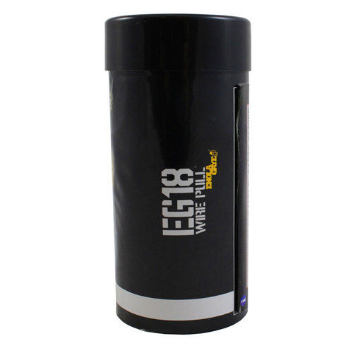 Enola Gaye EG18 White Assault Grenades