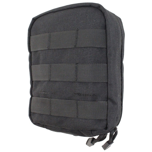 MOLLE First Aid Pouch