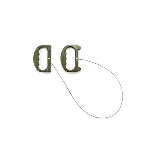 Schrade Old Timer Wire Saw