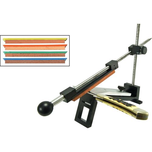 Schrade Advant-Edge Sharpener Kit