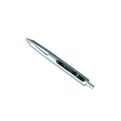 Schrade Professionals Push Tactical Pen