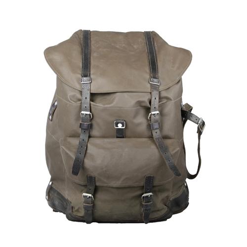 Swiss Military Backpack