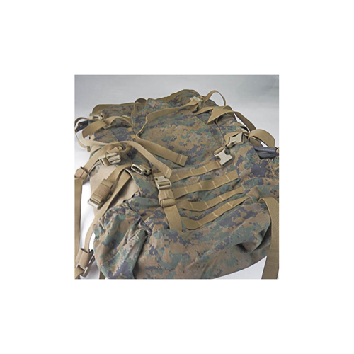 Surplus USMC MARPAT Main Pack Backpack